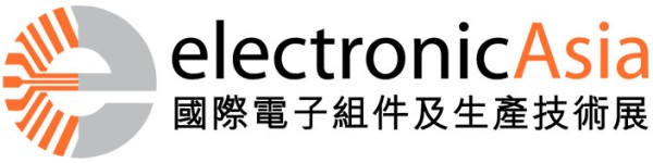 electronicAsia 2021